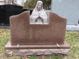E. Arthur Gray Memorials, Inc.