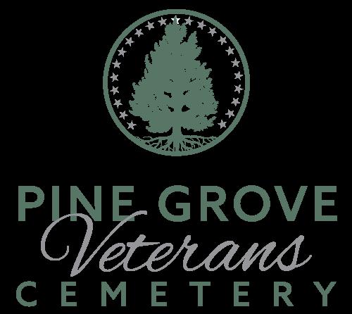 PineGroveVeterans-Logo-stacked